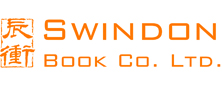 Swindon Book Co. Ltd.
